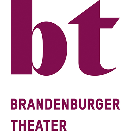 Brandenburger Theater